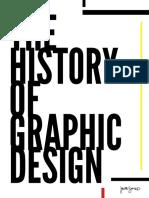 Timeline HistoryofGD SuzyPekar BOOK