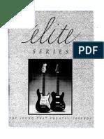 Elite_Series_Guitars_(1983)_manual.pdf