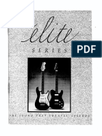 Elite_Series_Guitars_(1983)_manual (1).pdf