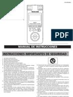 tascam dr07.pdf