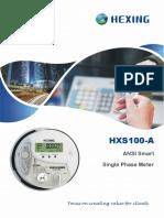 Meter_HXS100_ANSI_DataSheet(1).pdf