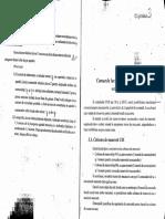 Cap 3 - C-da locala a macazurilor & semnalelor.pdf