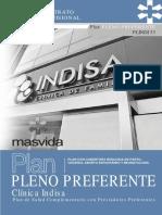 Plan Plindi33