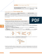 6.guia_instalacion_pdc b.pdf