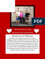 Queens4theKing Feb 2017 Newsletter PDF Part 1