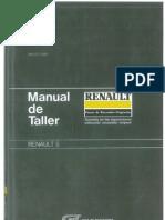 Manual R5 Tomo I