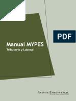 MANUAL-DE-TRIBUTACION-PARA-LAS-PYMES.pdf