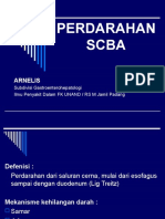 Perdarahan Scba - Dr. Arnelis - Copy (2)