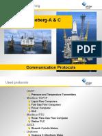 2 - Communication Protocols