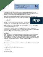 Jackson_8_1_Homework_Solution.pdf