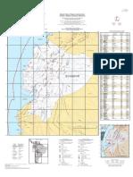 Mapa_fallas_Ecuador.pdf