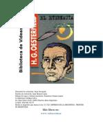 El_Eternauta_y_otros_cuentos_de_ciencia_ficcion.pdf