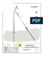 documents.tips_81-acc-konstruksi-track-schoor-penyanggah-type-a1.pdf