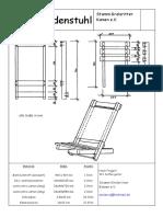 schwedenstuhl.pdf