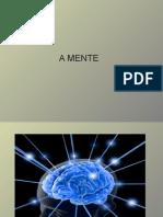 processos cognitivos