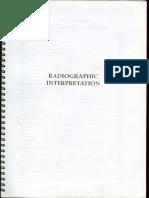 PCN RFI