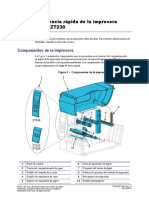 Manual Zebra ZT230 series.pdf