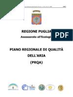 PianoQualitàAriaPuglia mag08