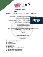 Facultad de Ciencias de La Salud.doc Silabus