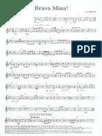 06Corno1Fa_Mina.pdf