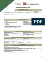 formulario_projeto.doc