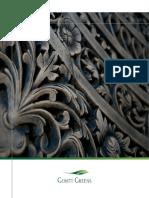 12pef e Brochure Gomti Greens