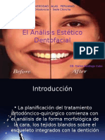 Analis Facial