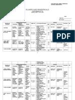 Unitati de Invatare-Upstream Intermediate