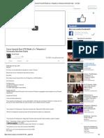 Como hacerte Root ZTE Blade L2 o Telepatria 2 Venezuela Movilnet Gratis - YouTube.pdf