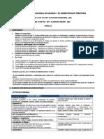 CAS033-034-2017-GESTORES INTENDENCIA LIMA.pdf