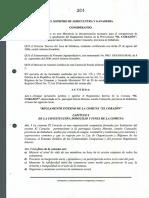 2006_364.pdf