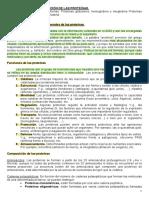 BQ-3 Proteinas.pdf