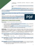 BQ-4 Enzimas.pdf