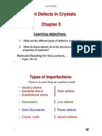 08_MTE 271_Point Defects.pdf