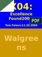 X04_122004