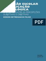 A_evasao_escolar_na_educacao_tecnologica-WEB.pdf