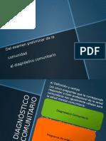 Presentación 29_04.pptx