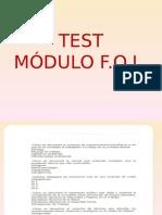 test_fol_3
