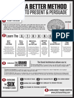 PitchMastery-Infographic1.pdf