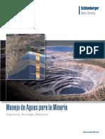 recursos hídricos.pdf