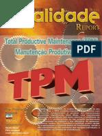 tpm_2003