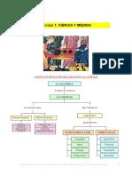 apuntes fisica 2º ESO.pdf