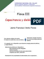 capacitancia-dielectricos