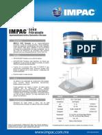 IMPAC5000Fibratado.pdf