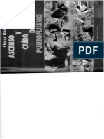 Auge y caida del puntofijismo.pdf