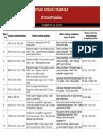 Spisak srpskih standarda - Masine 2010.04.pdf