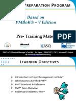 Pre-Training PMP PMBOK5.pdf
