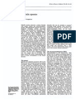 NCBI infantil spasme.pdf