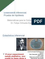 Estadistica_Inferencial_PruebaDeHipotesis