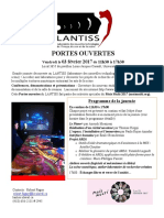 2017_Lantiss-PortesOuvertes